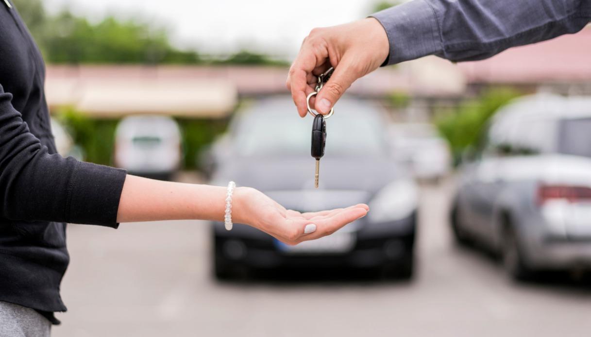 Vendita autovetture tra privati – Norme e cautele